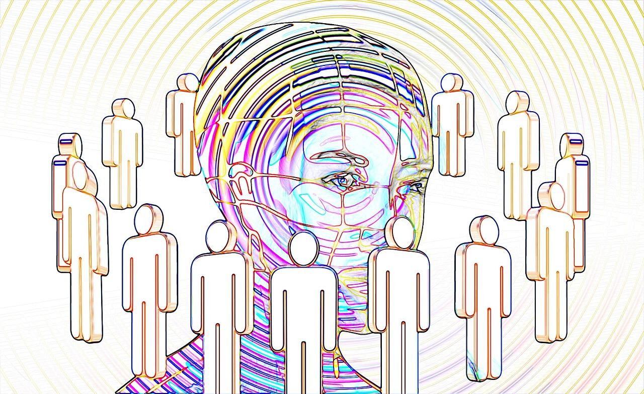 Assetjament psicològic: Bullying i Mobbing | BCN Psicoanàlisi