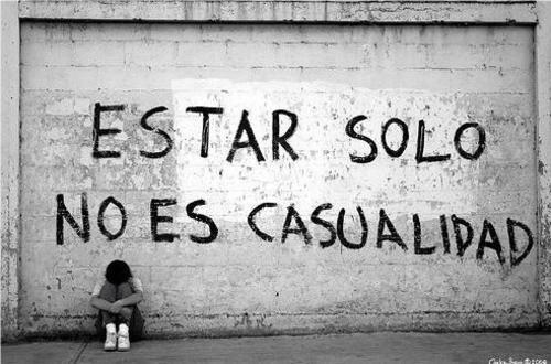 solitud_barcelonapsicoanalisis_01