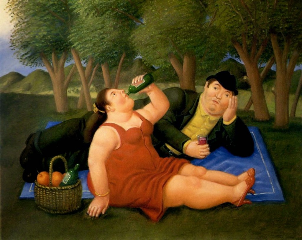 obesitat_botero