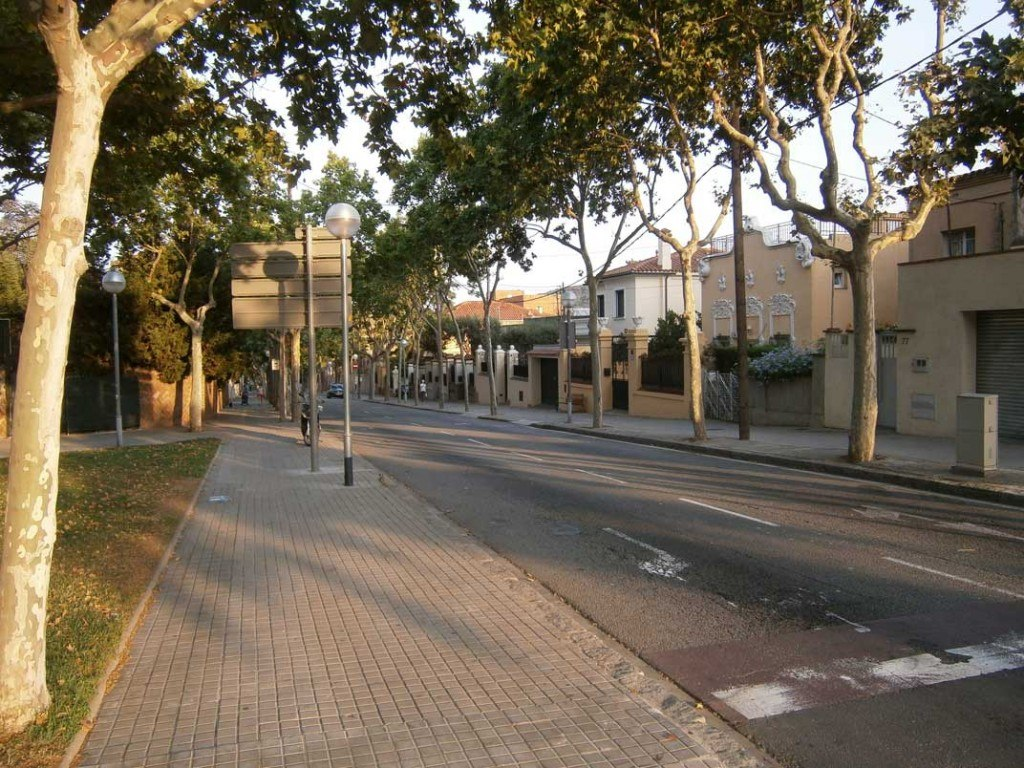 Consulta Psicologa Barcelona 05