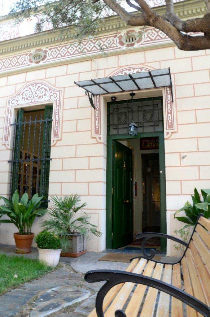 Consulta Psicologa Barcelona 02