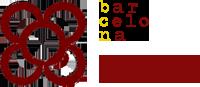 Psicoanálisis y Psicóloga en Barcelona