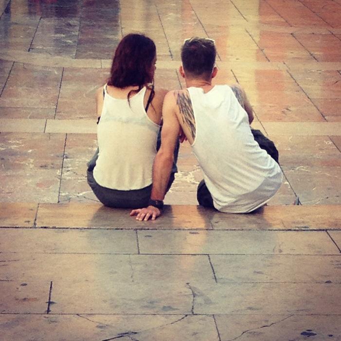 barcelonapsicoanalisis_amor_en_adolescencia