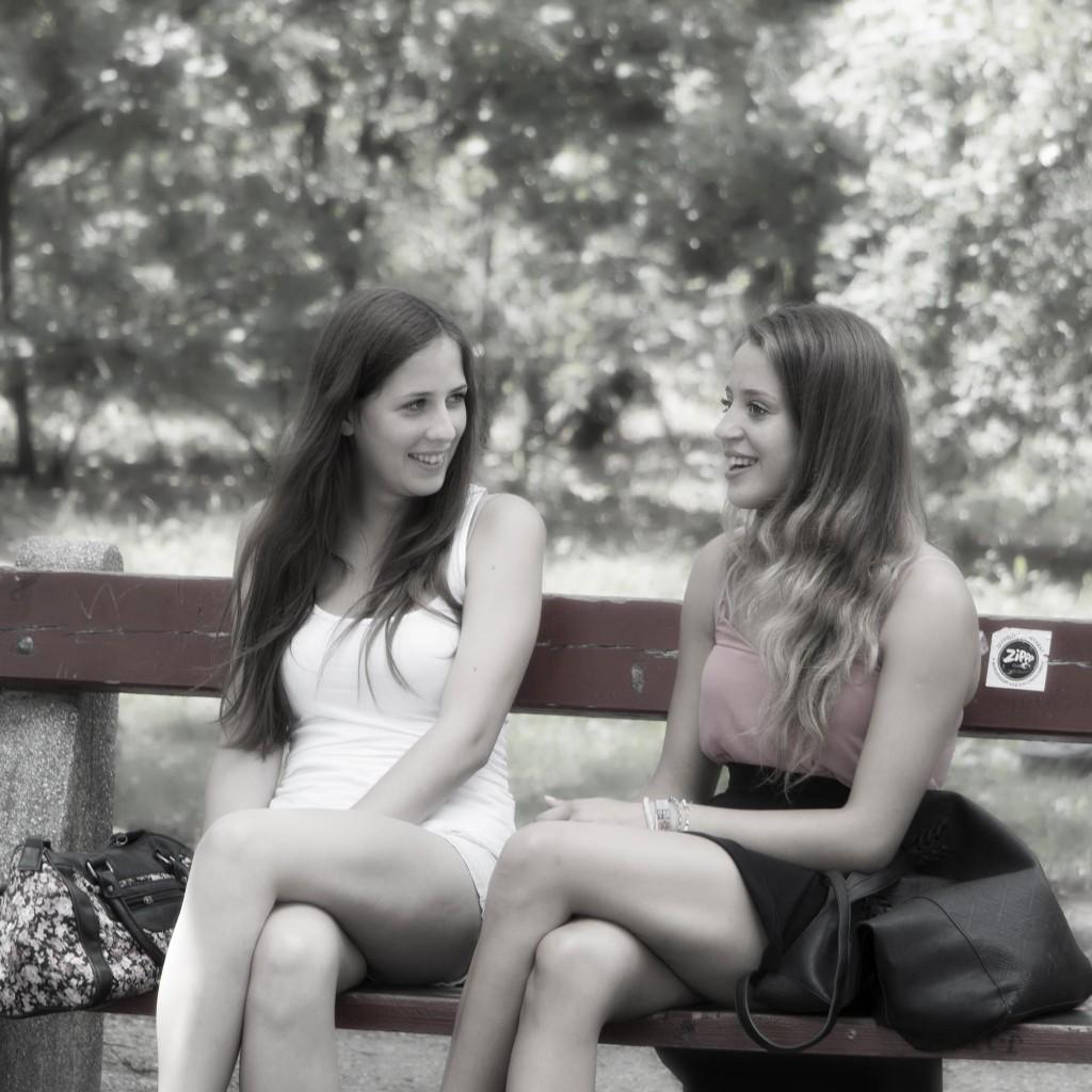 olvidos_01